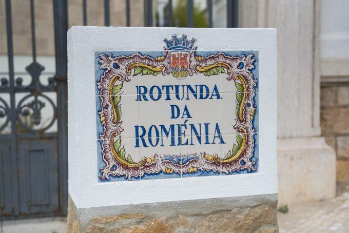 VIDEO: Dăncilă - la inaugurarea unei piaţete româneşti în Estoril; a mulţumit autorităţilor pentru prietenia purtată românilor