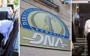 DNA: Premierul Victor Ponta, pus sub inculpare