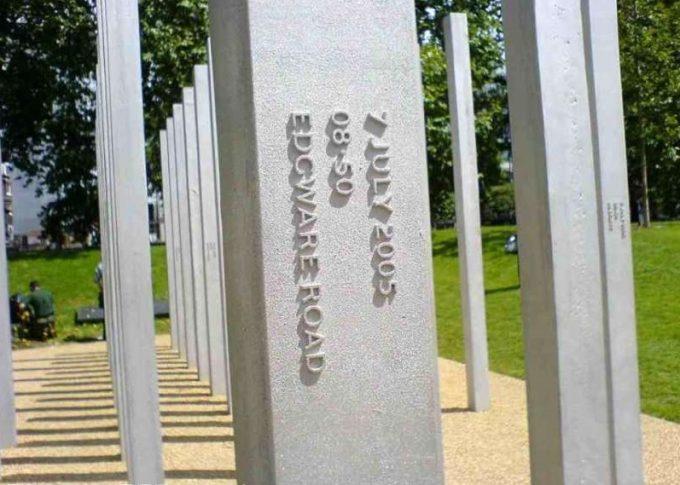 DOCUMENTAR: 15 ani de la atentatele teroriste asupra transportului public din Londra (7 iulie)