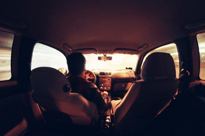 DRPCIV: Noi tarife pentru permisul de conducere şi certificatul de înmatriculare