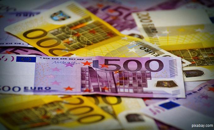 Dacă ești interesat să primești 40.000 Euro pentru o afacere în țară, completează chestionarul aici!