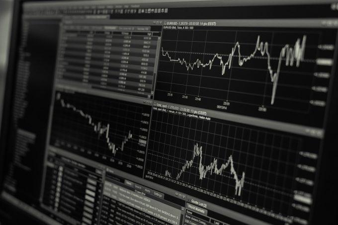 Dancă: Lăcomia Guvernului Dragnea - Dăncilă aruncă economia în aer