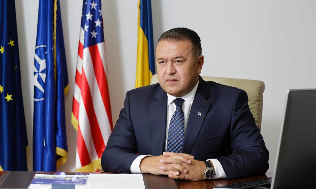 Daraban (CCIR): Înclin să cred că funcţionărimea din România a sabotat procesul de digitalizare, ca să-şi justifice existenţa