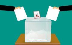 De ce se tem românii în alegeri și ce-i determină să meargă la vot?