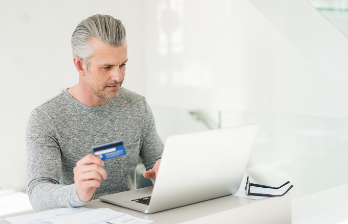 De ce sunt plățile online superioare celor în numerar? Viitorul aparține plăților online