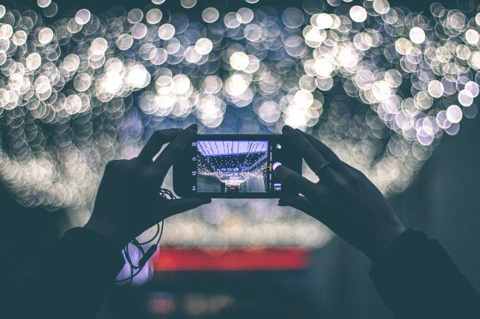 De la 1 ianuarie 2019, creşte volumul de date (MB/GB) ce pot fi consumate în roaming în UE/SEE, fără taxe suplimentare