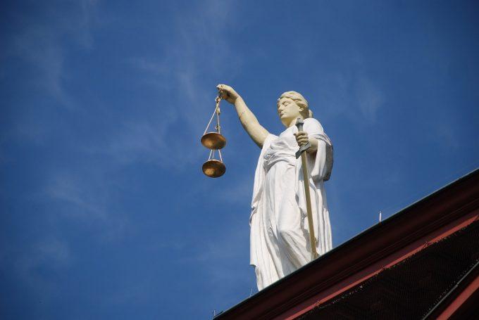 Deputatul Eugen Nicolicea, propus la Ministerul Justiţiei