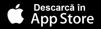 Descarca Radio Romanul in App Store iPhone Apple
