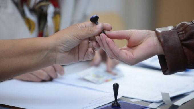 Diaspora: Șase mandate parlamentare adjudecate de PNL, USR și PMP