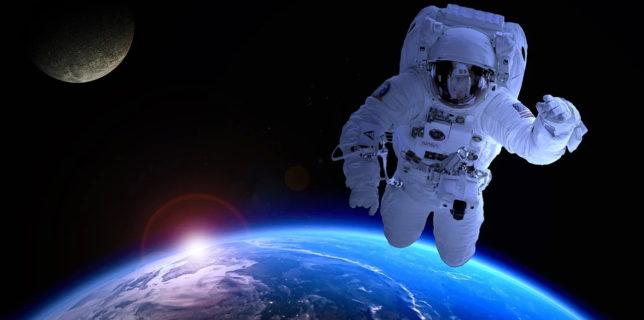 Directorul NASA se declară îngrijorat de viitoarea staţie spaţială a Chinei