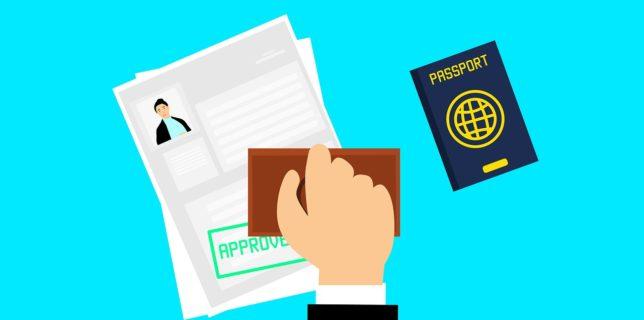 Divergenţe în Uniunea Europeană privind ''paşapoartele de vaccinare'' (AFP)