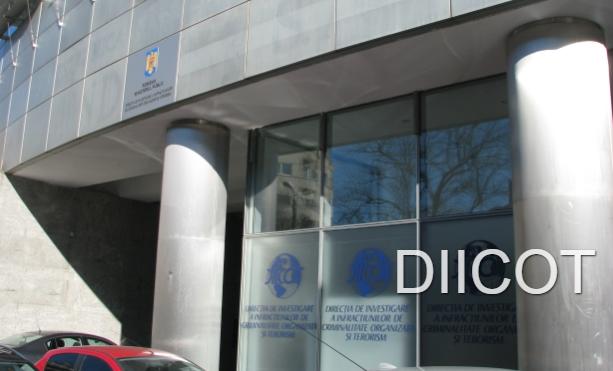 După farsa cu tabloul Picasso, procurorii DIICOT au deschis un dosar penal in rem