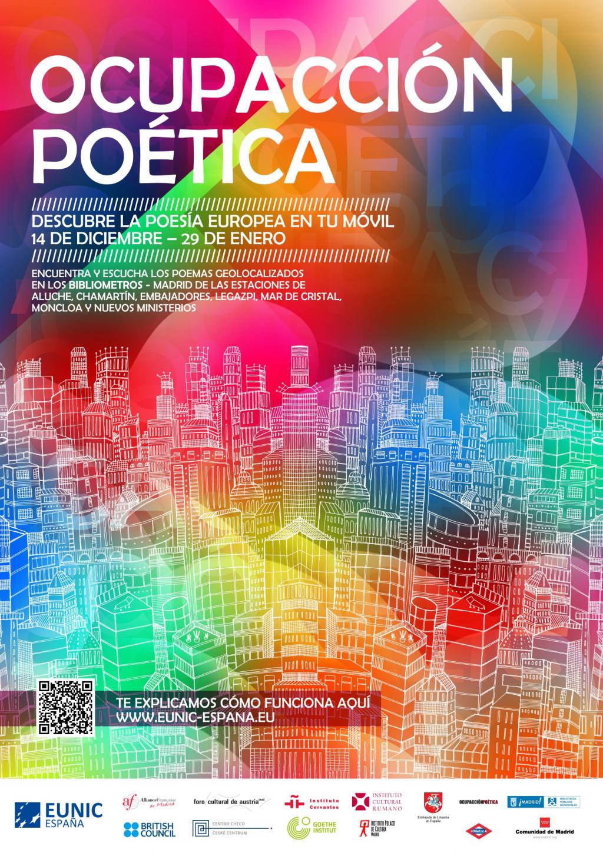 EUNIC-España-Ocupación-poética-descubre-la-poesía-europea-a-través-de-las-nuevas-tecnologías-1