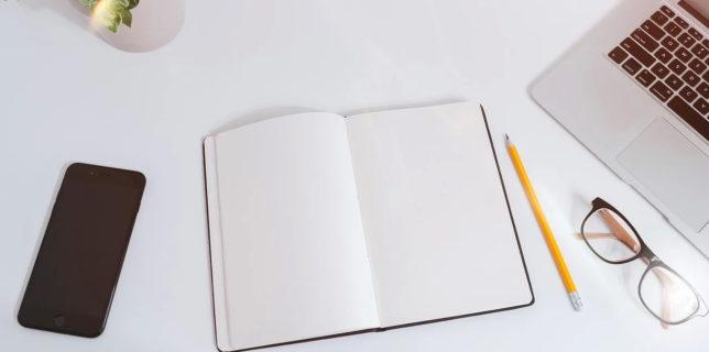 """""""Educaţi pentru viaţă"""", un proiect inovativ pentru România, iniţiat de trei asociaţii ale antreprenorilor români"""