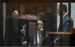 Egipt: Fostul președinte Hosni Mubarak, pus în libertate după șase ani