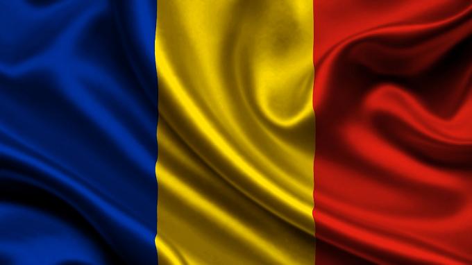 El 1 de diciembre - El Día Nacional de Rumanía