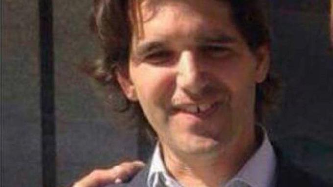 El español Ignacio Echeverría, un héroe que se enfrentó a los yihadistas en Londres