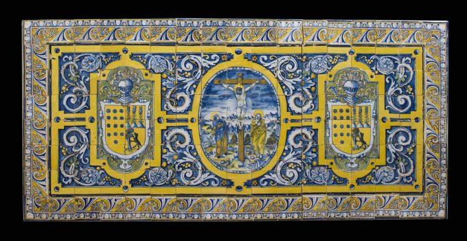 El ministro de Cultura y Deporte celebra la declaración de Patrimonio Cultural Inmaterial de las cerámicas de Talavera de la Reina y El Puente del Arzobispo