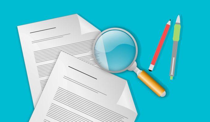 Eliminarea obligativității prezentării, la ghișeu, a fotocopiilor documentelor justificative, în vederea prestării serviciului consular solicitat