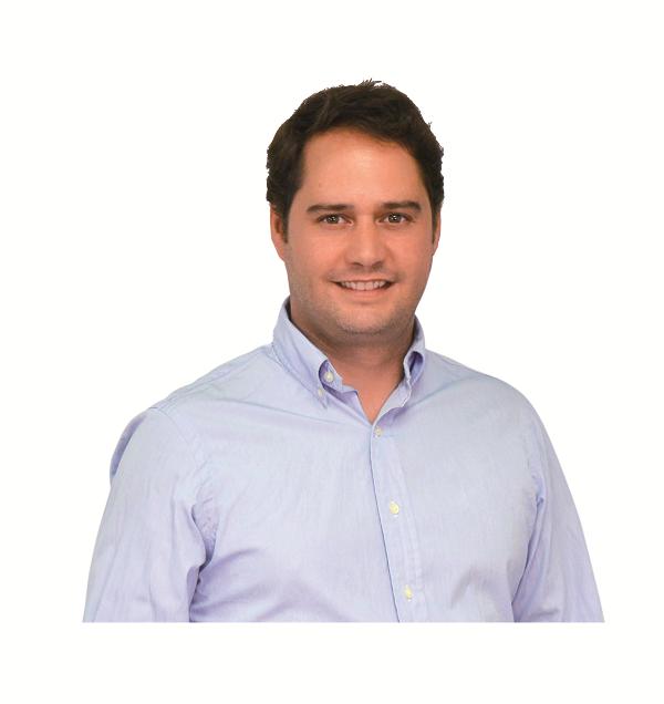 Entrevista-con-el-alcalde-de-Torrejón-de-Ardoz