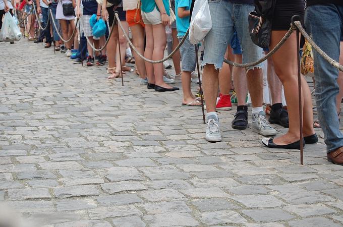 España, segundo país de la UE en el que más creció el número de 'ninis' durante la última década