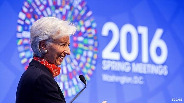 España superará a Italia en PIB per cápita en 2017, según el FMI