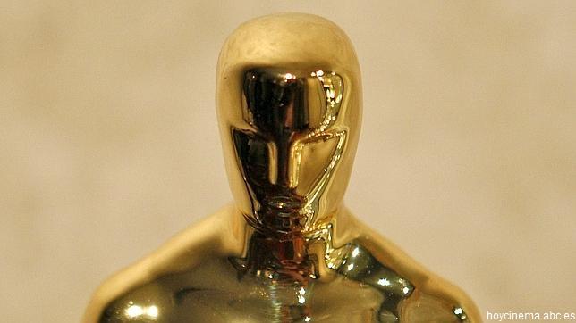Estos son los ganadores de los Oscar 2016