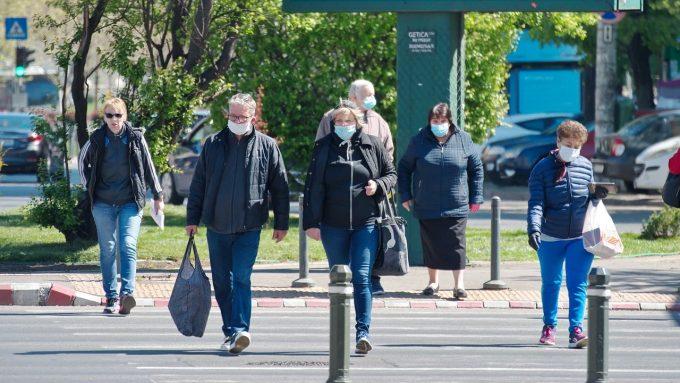 Europa: Peste 42 de milioane de lucrători se află în şomaj temporar pe durata crizei cauzate de coronavirus
