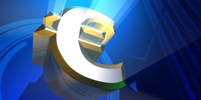 Europenii vor ca euro digital să fie confidenţial, sigur şi ieftin (studiu BCE)