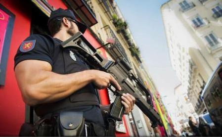 Europol anunță 34 de arestări în Spania și Bulgaria pentru participare la o rețea de trafic de persoane