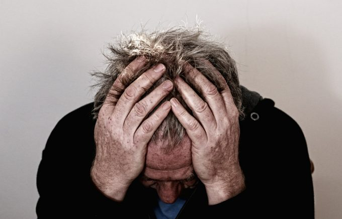 Eurostat: Bulgaria şi România, cea mai ridicată rată de deprivare materială severă în UE