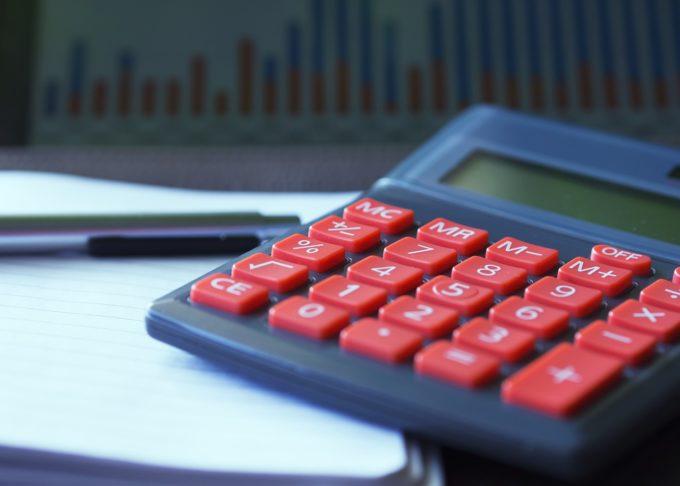 Eurostat: Bulgaria şi România, cele mai mici câştiguri salariale medii lunare din Uniunea Europeană