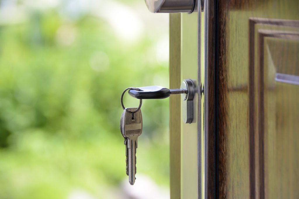 Eurostat: Chiriile au crescut cu 16% în UE; preţurile locuinţelor au urcat cu 34%, din 2010