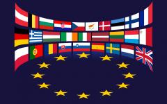Eurostat: Românii, polonezii şi britanicii, pe primele locuri la dobândirea cetăţeniei unui stat membru UE