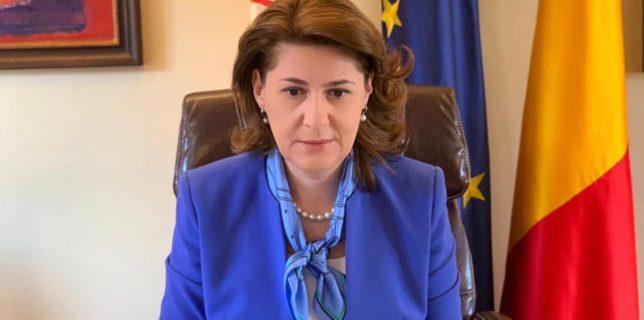 Eveniment online dedicat oportunităților de afaceri cu Spania