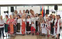 """Eveniment unic """"România în inima mea"""", în Tenerife, Insulele Canare"""