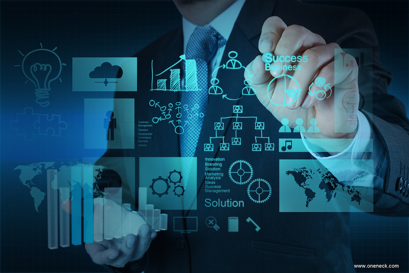 Expertiză românească în domeniile industriei inovatoare, de tipul start-up și high-tech pentru Slovacia