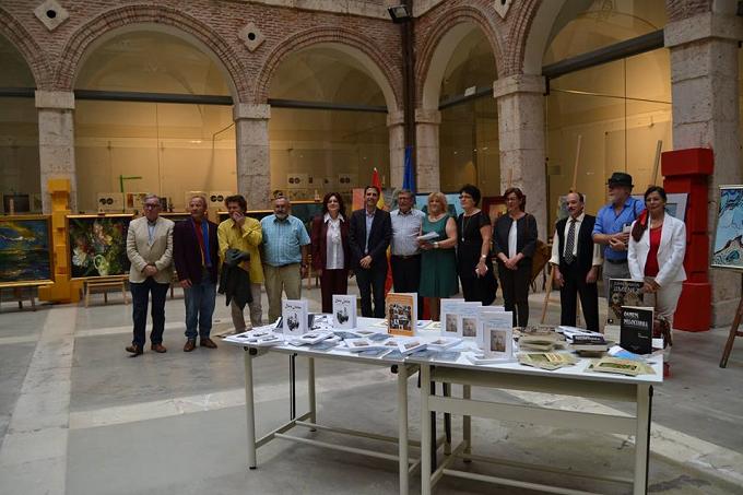 expozitii-de-arta-romaneasca-in-comunitatea-madrid-3