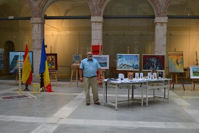 expozitii-de-arta-romaneasca-in-comunitatea-madrid-4