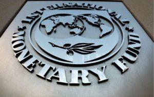 FMI şi-a îmbunătăţit semnificativ, la 6%, estimarea privind creşterea economiei româneşti în acest an