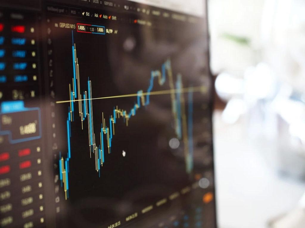 FMI a revizuit în creştere estimările privind avansul economiei mondiale în 2021