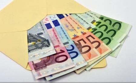 FPTR: Românii au cheltuit de Paște peste șapte milioane de euro