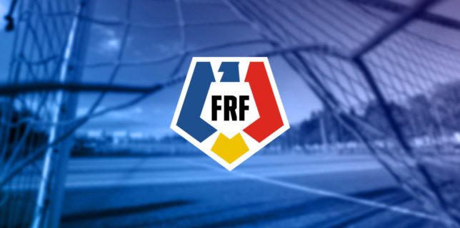 FRF vrea să organizeze Supercupa României în Italia, Spania, Germania, Marea Britanie, SUA sau Republica Moldova