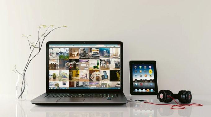 Fechet: ''Rabla pentru electrocasnice'' se suplimentează cu două noi categorii de produse - tablete şi laptopuri