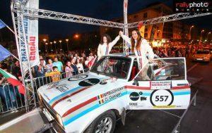 Federaţia Română de Automobilism Sportiv a lansat Comisia Naţională pentru Femei