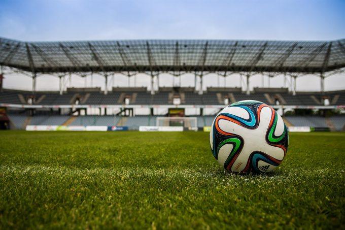 Federaţia Română de Fotbal va acţiona în instanţă suporterii care au pătruns pe teren la meciul România-Spania
