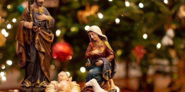 ''Feliz Navidad'' de José Feliciano, printre cele mai ascultate 10 cântece în SUA