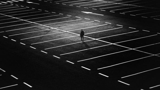 Fenomenul singurătăţii s-a dublat în întreaga UE de când s-a declanşat pandemia (raport)