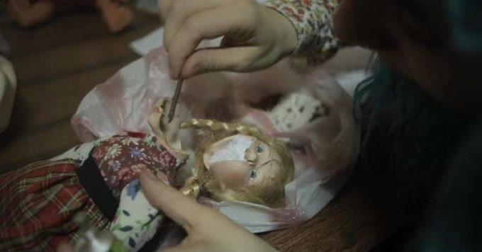 Festivalul One World România: Nouă filme documentare în competiţie