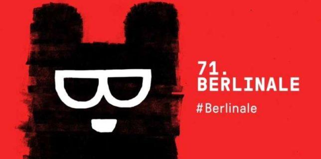 Festivalul de film de la Berlin şi-a prezentat programul: România prezentă în competiţia oficială şi în juriu